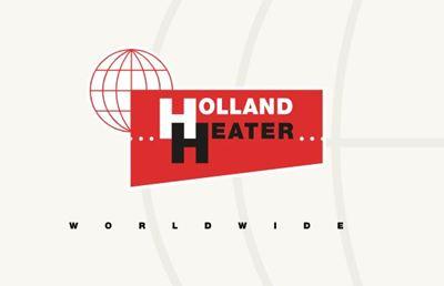 Hog Slat Україна авторизований сервісний центр Holland Heater